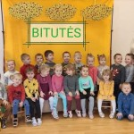 bitutes-2020-2021