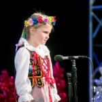 bajeczki_przedszkola_dzieci_bajki_2018-1396