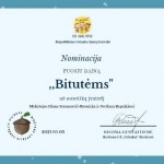 diplomas3